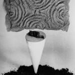 1980-81 il sonno del minotauro