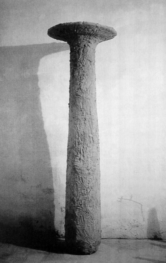 1988 pazienza del marmo