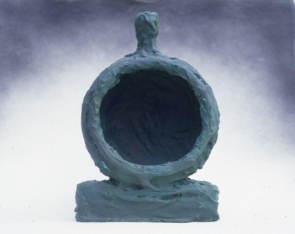 1996-2000 solenne corolla