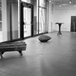 2000-2005 mostra palazzo sforza cotignola