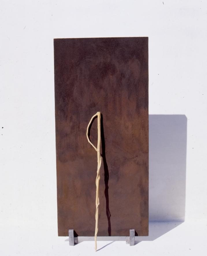 2000-2005 orante abito orti