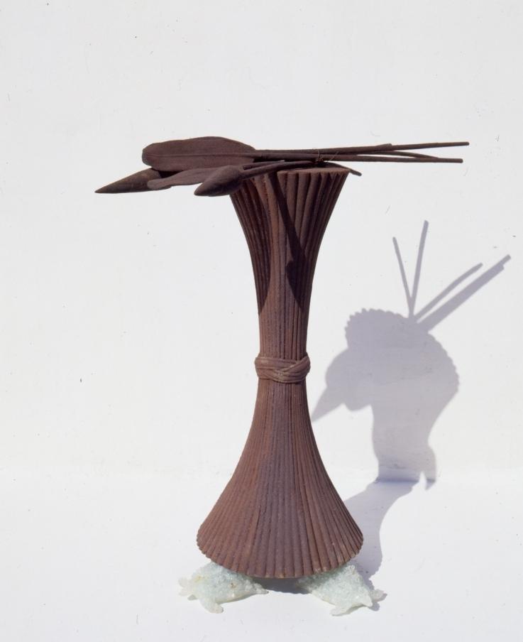 2000-2005 pensando pioppi